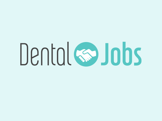 dental assistant