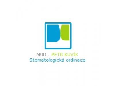 DENTÁLNÍ HYGIENISTKU - Praha 2 uNám. Míru
