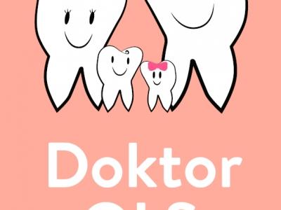 Zubní lékař/absolvent