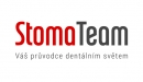 StomaTeam hledá ONLINE MARKETING SPECIALISTU/KU