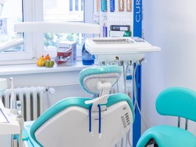 Dentální hygienistka Praha 5, až 500,-/hodina