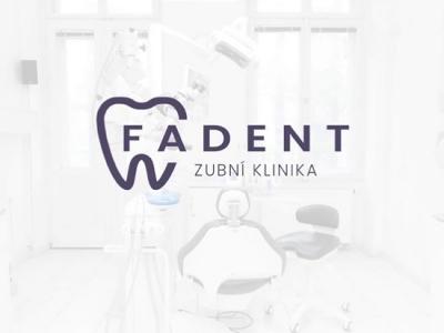 Stomatologická klinika FAdent přijme zubního lékaře