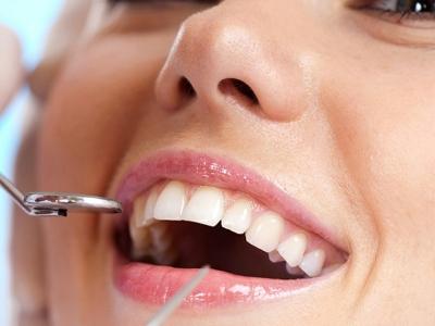 Nabízím pozici dentální hygienistky