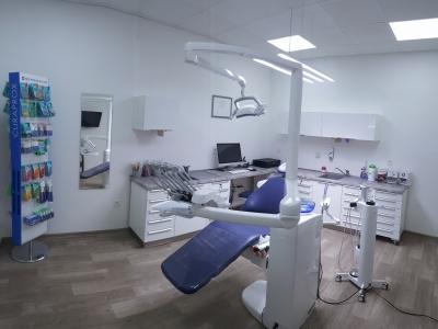 Dentální hygienistka Měřín uVelkého Meziříčí