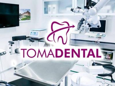 Přijmeme zubního lékaře/lékařku (i absolventy)