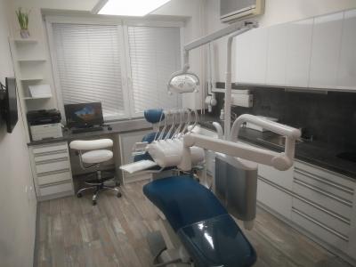 Příjmeme zubní lékařku/lékaře Hodonín