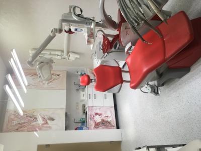 Hledáme dentální hygienistku