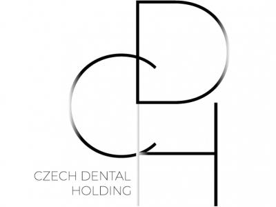 Zubní lékař Absolvent