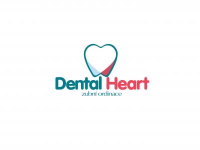 Dentální asistentka/zubní instrumentářka