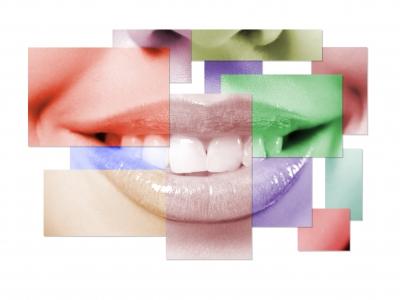 Zaměstnáme zubního lékaře(-ku)