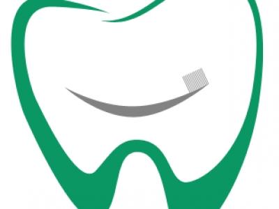 Přijmu dentální hygienistku / Opava