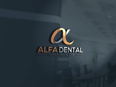 Zubní instrumentářka / sestra