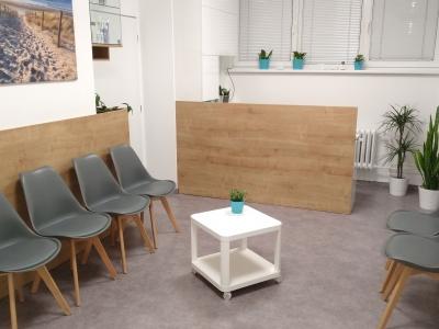 Stomatologie v Brně přijme zubní lékařku / lékaře