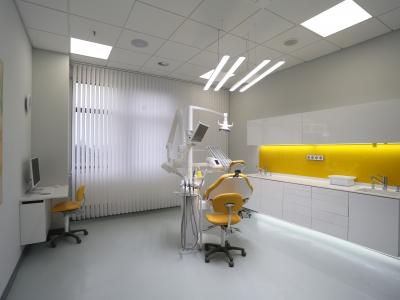 CSDC přijme zdravotní sestru na plný úvazek