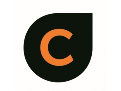 Produktový specialista / obchodní zástupce CAD/CAM