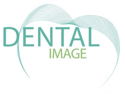 Zubní sestra / instrumentářka