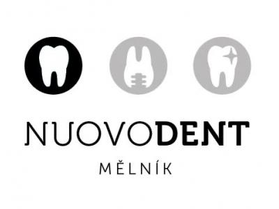 Zubní lékař/lékařka (absolvent)