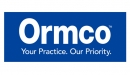 Key Account Manager Ormco - Slovakia