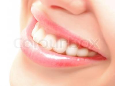 Hledáme dentální hygienistku/stu