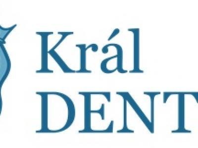 Zubní lékařka/lékař